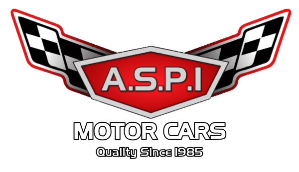 Used Cars Dedham Ma Pre Owned Autos Dedham Massachusetts Previously